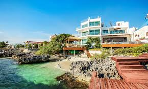 Casa Delfines   Luxury Retreats