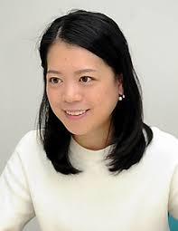 「鈴木明子」の画像検索結果