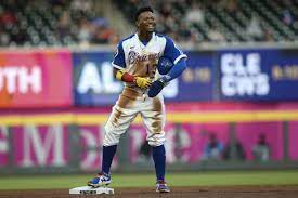 Ronald Acuna Jr. injury update: Braves ...