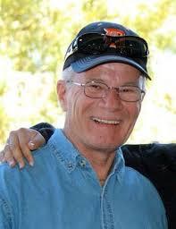 Michael Paul Lantz Obituary - Newaygo, Michigan , Fields McKinley Funeral  Home | Tribute Arcive
