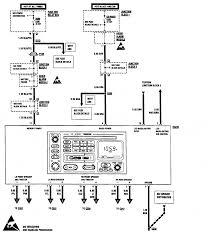 1996 geo metro engine wiring diagram diy wiring diagrams \u2022 geo metro fuse box diagram at Geo Metro Fuse Box Diagram