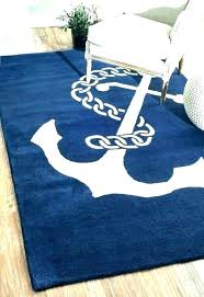 beach house area rugs nautical round rug beach house rugs indoor outdoor area r beautiful nautical