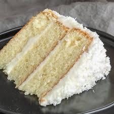 The Best Coconut Cake Youll Ever Make Home Made Interest