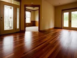 Great Wood Floor House Latest Modern Wooden Floor Design 2014 4 Home