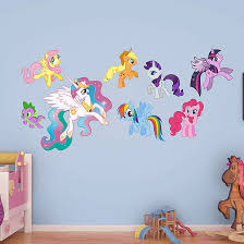 kids rooms decals wall decor pvc waterproof removable wall stickers house art decals baby bedroom wall on removable wall decor stickers with kids room kids rooms decals wall murals hi res wallpaper pictures