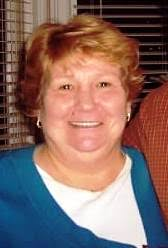 Diane (Coogan) Terpstra | Dagon Funeral Home