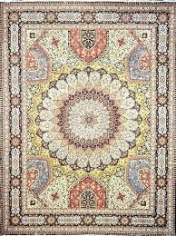 types of rugs materials types of rugs materials area rug what to know martin carpet