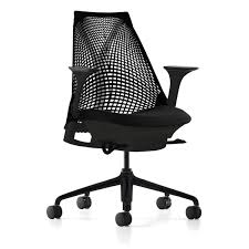 sitlifecom  sayl chair  in stock