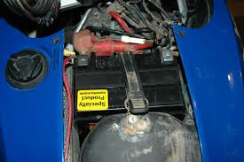 2001 bmw f650gs wiring diagram 2001 image wiring the battery faq on 2001 bmw f650gs wiring diagram