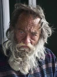 Inspiring ideas that we really love! #<b>redbeard</b> | <b>Old man</b> portrait, Old ...