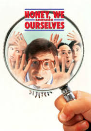 watch three men and a little lady online on rogers anyplace tv honey we shrunk ourselves