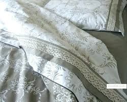 french country duvet covers french duvet cover french country duvet cover french country style duvet cover