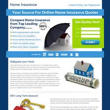 free instant home insurance quotes raipurnews
