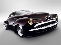best classic car insurance best classic car insurance forum best classic car insurance daily