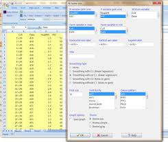 Venn Diagram Excel 2013 Advanced Graphs Using Excel