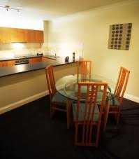 one bedroom serviced apartments quest on st kilda road melbourne