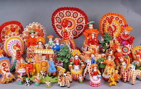 Картинки по запросу народная культура и традиции