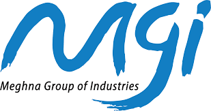 Meghna Group of Industries