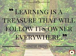 Quotes On Education Best 48 Inspirational Quotes For Educators TeacherVision Teacher Vision