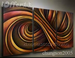 modern abstract wall art oil on canvas painting on modern abstract huge wall art oil painting on canvas with framed modern abstract wall art oil on canvas painting for sale