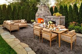 pea stone patio pea gravel patio traditional with beige outdoor sectional beige outdoor chair pea stone pea stone patio beautiful pea gravel