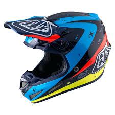 custom street bike helmet skull motorcycle ii venom airbrush