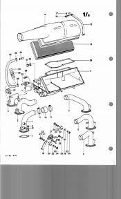 pelican parts porsche parts listings diagrams k jetronic i 911 turbo