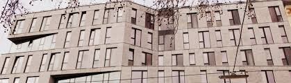 department of communication university of vienna