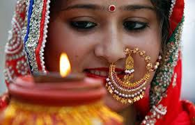Image result for karwa chauth 2017