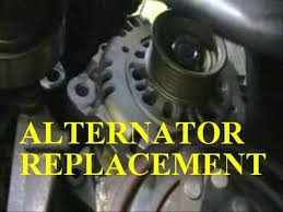 nissan maxima infiniti alternator replacement youtube 2003 Infiniti I35 Rear Shade Wiring Diagram nissan maxima infiniti alternator replacement 2003 Infiniti I35 Belt Diagram