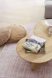 rattan furniture home decor ideas