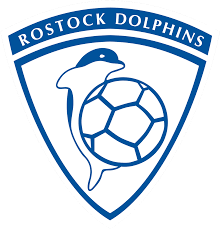 Datei:Dolphins-Logo-Wiki.gif – Wikipedia