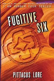 amazon fugitive six lorien legacies reborn 9780062493767 pittacus lore books