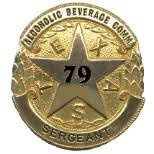 com Commission Alcoholic Texas Photos Indeed Beverage