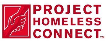 Image result for Project Homeless Connect, Birmingham