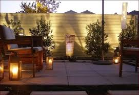 patio deck lighting ideas. beautiful patio outside deck lighting ideas with patio