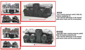 ford c4 transmission exploded view c4 transmission rebuild ford c4 ford c4 transmission exploded view c4 transmission rebuild ford c4 ford 5r55e transmission parts ford cd4e