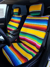 se seat covers