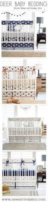 50 best woodland baby bedding