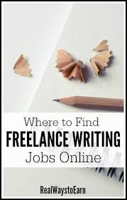 lance writer s websites for job leads looking for work at home lance writing jobs here s a list of places for finding
