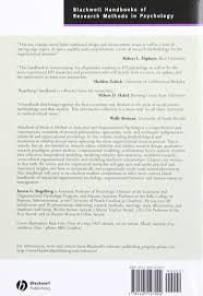 esl dissertation proposal ghostwriting services polar bears of the most bizarre research paper topics of all time nasa