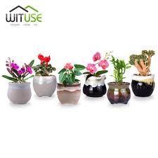 popular modern ceramic plantersbuy cheap modern ceramic planters