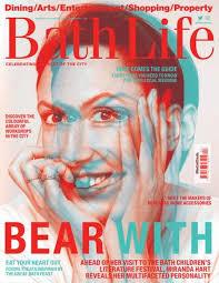 Bath Life - Issue 346 by MediaClash - issuu
