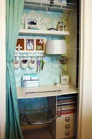 small office storage. brilliant small small office storage ideas home with wallpaper and file rack open w45 49  surprising h