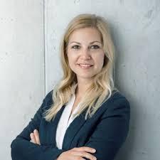 Nadine Wolf - Beraterin Wahlleistungen - consus clinicmanagement   XING