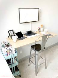 desk home office 2017. Top Result Diy High Desk Elegant Desks Home Office Inspirational Tall Fice Chairs For Standing 2017 W
