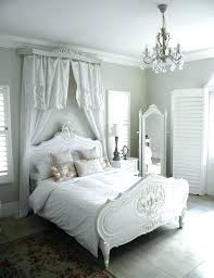 white bedroom chandelier white bedroom chandelier white and grey shabby chic bedroom with a crystal chandelier white bedroom chandelier