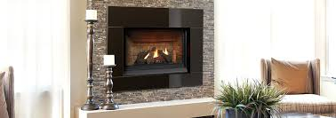 direct vent gas fireplace reviews. Regency Fireplace Direct Vent Gas Reviews Wood P Manual