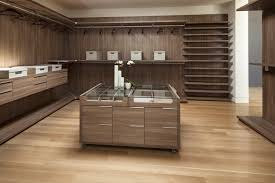 custom closets for women. Every Of Those Closets Is A Marvel Type And, Most Significantly, Perform. The Mark Properly-organized Closet Power To See Simply Into Your Custom For Women