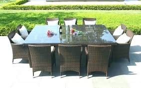 backyard table and chairs full size of rattan garden furniture round table sets and chairs set